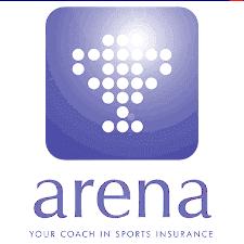 Arena assurance
