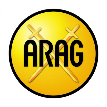 Arag assurance