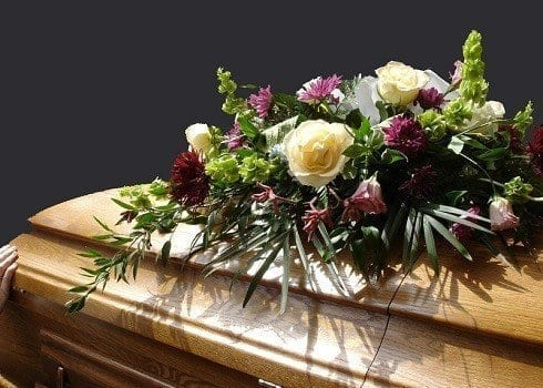 Préparer ses obsèques de son vivant