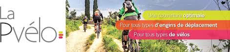 Assurance pour vélo