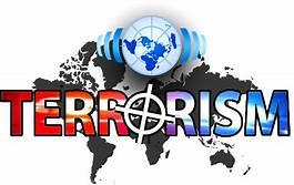 En cas de terrorisme, suis-je couvert ?