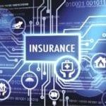 Demande d'offre d'assurance pour les entreprises