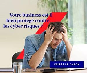 Axa Cyber Criminalité